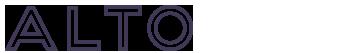 ALTO Logo